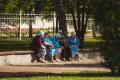 Увеличават пенсиите с почти 7% от 1-ви юли