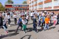 28 октомври ще е неучебен ден, но присъствен за учители и ученици