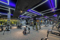 Отвори врaти най-новият клуб от семейството на Pulsе –  Pulse Fitness & Spa Mladost