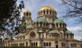 Седмица преди вота, Медиана: Кметът на София ще бъде избран на балотаж