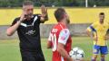 Изпълкомът гласува за новия треньор на България и изрита скандалния шеф на съдиите Сталев