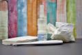 Сега е точният момент за поставяне на противогрипна ваксина