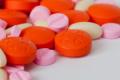 Прогноза: Антибиотиците ще спрат да действат в бъдеще