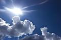 Слънчева и топла събота