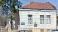 БГ училище се оказа второто най-слабо в Румъния