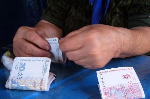 Правителството определи новата линия на бедностза догодина. Тя ще е