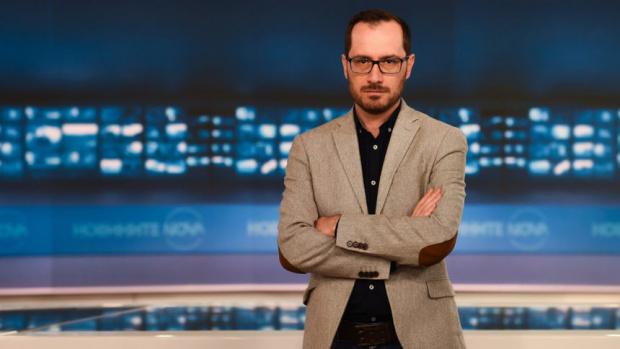 Даниел Чипев ще се завърне в БНТ на поста главен