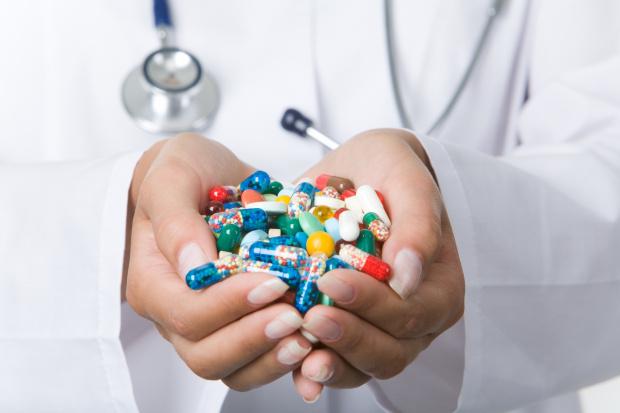 Спират продажбата на лекарствени продукти, съдържащи ринитидин у нас. Това