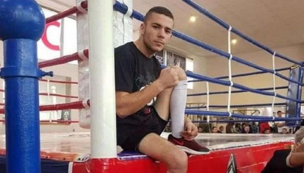 Красен Кралев с крути мерки след смъртта на нашия боксьор в Албания