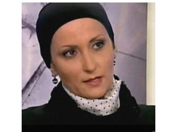 Царицата на измамите Станка Марангозова бе убита докато шофира, до трупа й е оставена бяла роза