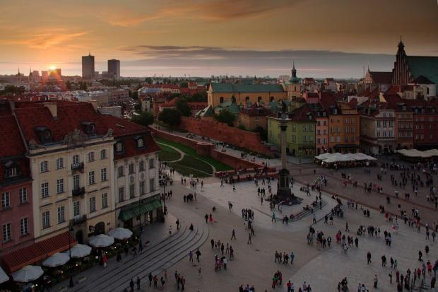 Поляците имат ден за размисъл