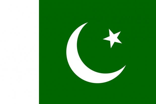 Пакистан предложи рядка подкрепа на Турция в настъплението си срещу