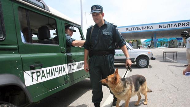 Районна прокуратура – Кюстендил е постигнала ефективна присъда спрямо А.М.