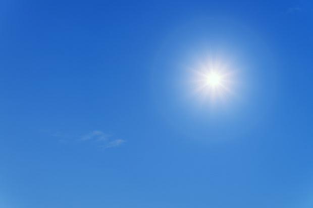 Днес времето над страната ще се задържи почти без промяна,