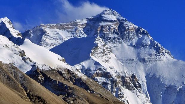 Непал и Китай се договориха да проведат съвместно точно измерване
