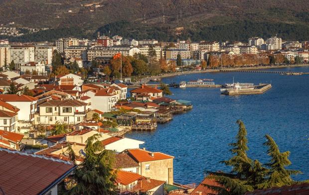 Българо-македонска комисия изяснява чий е Гоце Делчев