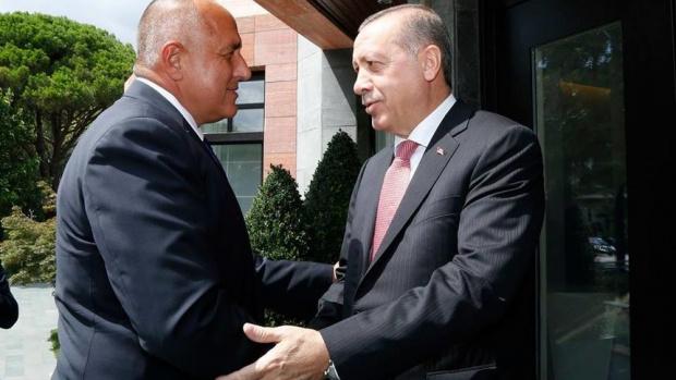 Искаме конфликтът в Северна Сирия да свърши незабавно по дипломатичен