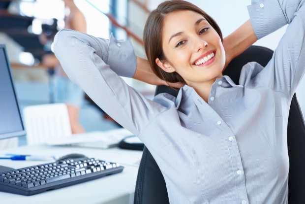 Злоупотребата със сумарното работно време се превръща в масова практика,