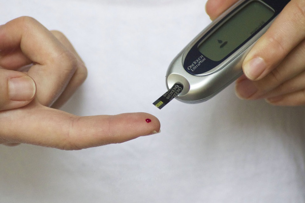 Увеличаващото се затлъстяване при децата е всеобщ проблем, с който