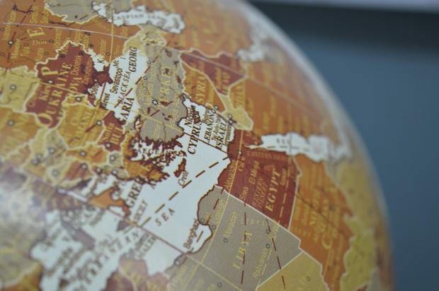 300 хил. са напуснали Сирия след военната офанзива на Турция