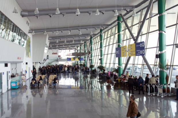 До месец ще започне нова процедурапо концесия на летище Пловдив,