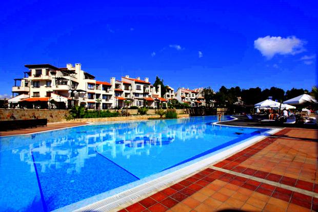 Недвижими имоти по Южното Черноморие на изключително атрактивни цени, продава