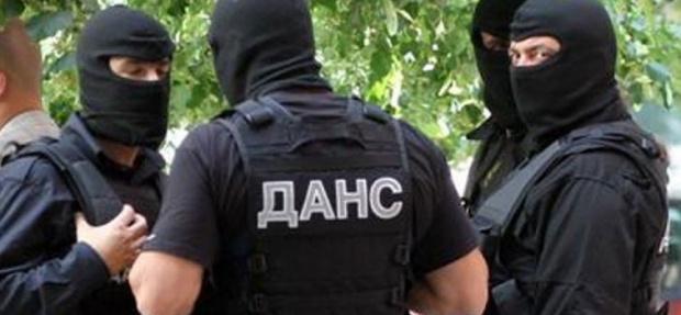 Служители на ДАНС влязоха в общината в Кочериново, предаде Bulgaria