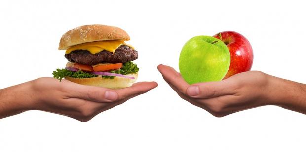 Темата за здравословното хранене събра деца и шеф майстори на