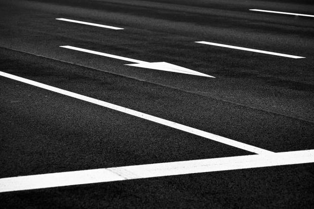 Временни ограничения на движението в София ще се въведат в