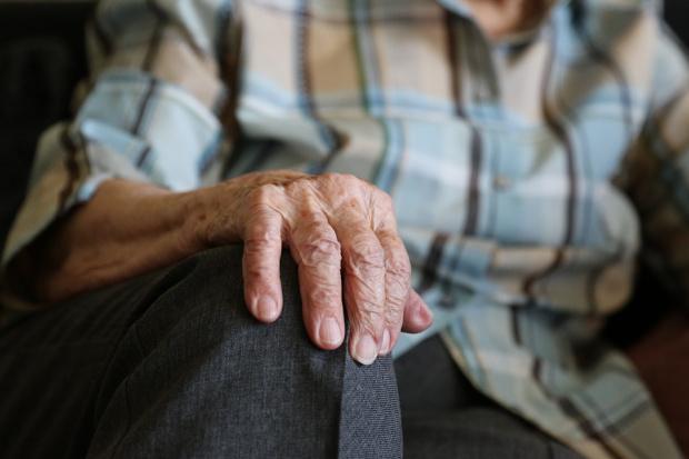"""""""Заложеното увеличение напенсиите от 1 юли 2020 година с 6,7%"""