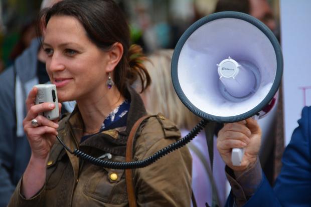 Предстоят митинги и демонстрации, както и вероятно допълнително затрудняване трафика