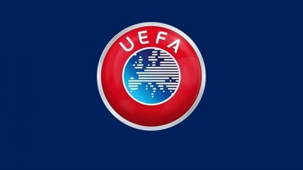 Заради расизма: Отнесохме солена глоба от УЕФА