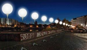 30 години от падането на Берлинската стена, Борисов: Комунизмът е оставил пропаст в Европа