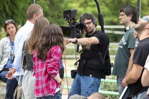Страхотен успех! Български филм грабна голямата награда на фестивала в Котбус