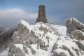 На Шипка падна сняг, но иде второ циганско лято