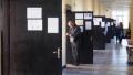 София: Над 35 сигнала за фалшиви пълномощници