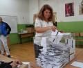 Йотова: Наш дълг е да гласуваме