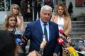 Здравко Димитров е новият кмет на Пловдив