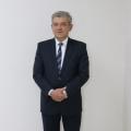 Благоевград с нов кмет, досегашният от ГЕРБ загуби