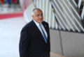 Борисов: Яд ме е за Благоевград, там няма нещо ненаправено