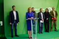 Манолова: Благодаря на гласувалите по съвест, останалите знаят колко струва тяхната