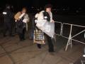 Всички протоколи в София ще бъдат обработени преди изгрев слънце