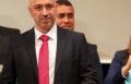 Пълна ревизия в община Созопол, след като БСП чрез Янакиев бутна ГЕРБ от власт