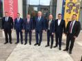 """Новият кмет на Пловдив с първа изява: Няма да има """"метла"""" в общината, но всеки работи със свои хора"""