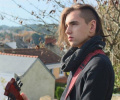 Рокпевецът Андрей Чолаков стана чалгар, към него летят грозни закани