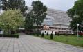 Неонатологията в най-голямата болница в Южна България се сдоби с нов кувьоз