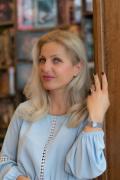 """Ася Иванова за програмата """"Магията на баланса"""" и има ли формула за щастие?"""