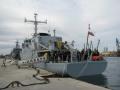 Кабинетът реши: Купуваме 2 кораба втора ръка от Холандия, за да търсим мини и хора зад борда