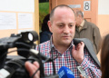 Радан Кънев: ДБ направи стратегическа грешка, време е за дясно обединение