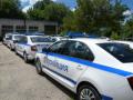 Въоръжен опит за обир на бензиностанция в София